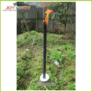 Wax Torches for Fireworks Display pictures & photos