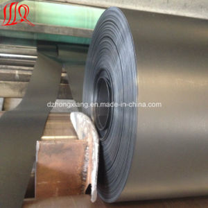 2mm 1.5mm HDPE Geomembrane for Buildings or Pond Liner pictures & photos