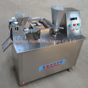 Multifunctional Automatic Dumpling Machine pictures & photos