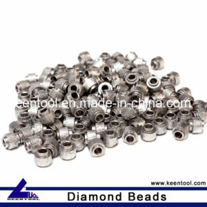 Diamond Wire Beads for Limestone pictures & photos