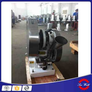 Tdp 5 Single Punch Tablet Press pictures & photos