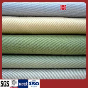 Cotton Twill Fabric Made in China pictures & photos