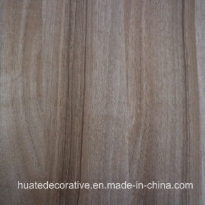 New Wood Grain Design Decorative Paper for Furniture pictures & photos