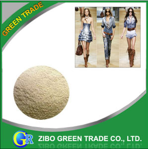 New Development Product Cold Water Enzyme Used for Washing Plant pictures & photos