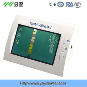 Root Apex Locator Canal Treatment Dental Endodontic Apex Locater Root pictures & photos