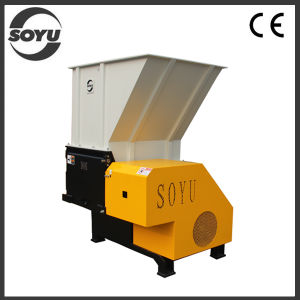Scrap Copper Wire Shredder for Sale Sr750