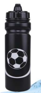 700ml HDPE Sport Bottle pictures & photos