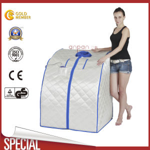 Dry Heat Sauna Approved CE, GS