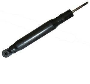 OEM/ODM Shock Absorber for Automobile pictures & photos