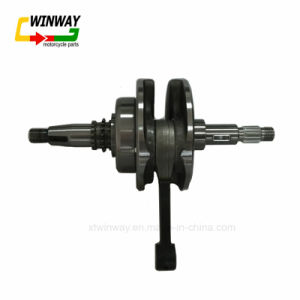Ww-9713 Motorcycle Part Crankshaft for Honda SDH150-a Cbf150 pictures & photos