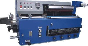 Desktop Printing and Cutting Machine