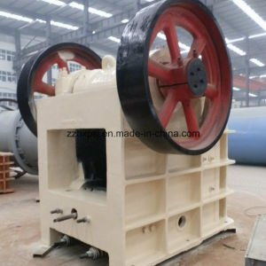 Ce Certificated PE 600*900 Granite Crushing Machine From China Factory pictures & photos