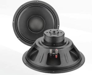 """12"""" Professional Woofer Speaker (Md-0212ND) pictures & photos"""