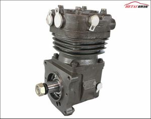 Air Compressor for Heavy Truck/Tractor /Agrimotor