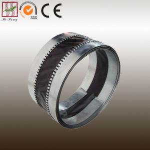 Flexible Pipe Connector for Ventilation (HHC-120C) pictures & photos