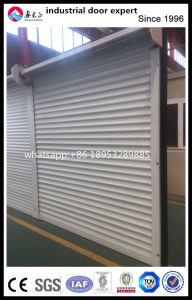 Popular Door for USA Customer Rolling Door pictures & photos