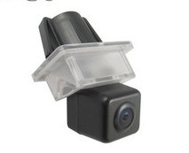 Car Camera for Benz C+E pictures & photos