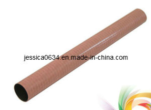 Compatible for Canon IR C1022/1022I/1030/1030if Fuser Fixing Film RM1-2665-Film pictures & photos