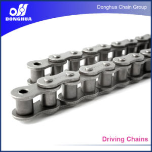 Simplex Roller Chain pictures & photos