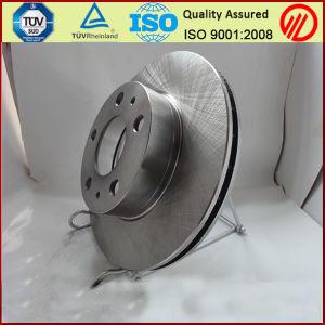 High Quality Auto Brake Disc Mercedes/Volkswagen OEM F2181V