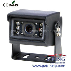 High Quality Universal CCD Bus Cameras pictures & photos