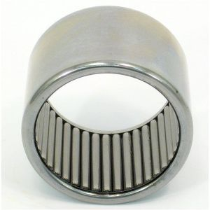 Drawn Cup Needle Roller Bearing SKF Needle Roller Bearing pictures & photos