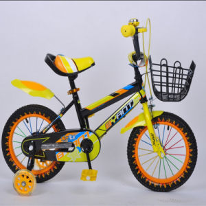 Cool Bicycle for Kids Ly-C-012 pictures & photos