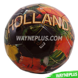Wholesale Teenager Outdoor Balls 0405036 pictures & photos