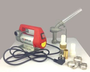 240V,AC Diesel Refueling Pump pictures & photos