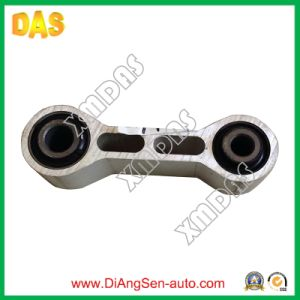 Engine Mount for Nissan PRIMERA P12 /MAXIMA/CEFIRO A33 (55120-2Y000) pictures & photos