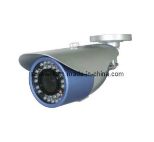 IR Waterproof Camera (SW630GC)