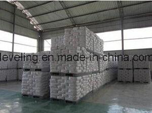 High Grade Anatase Titanium Dioxide/TiO2 for High Grade Ceramics pictures & photos