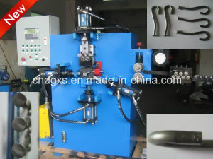 2016 Hydraulic Wire Bending Machine (print logo) pictures & photos