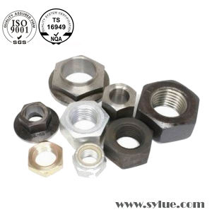 Small Quantity Carbon Steel CNC Machine Parts with Blacken pictures & photos
