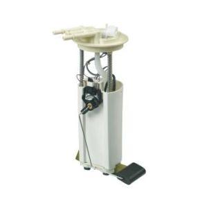 American Car Fuel Pump Module E3972m (KD-A252) pictures & photos