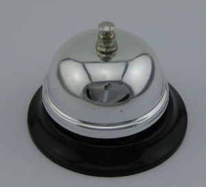 High Quality and Factory Cheap Price Table Bell pictures & photos
