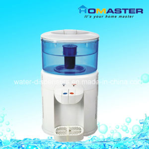 Mini Cold or Hot Water Purifier (DT28) pictures & photos