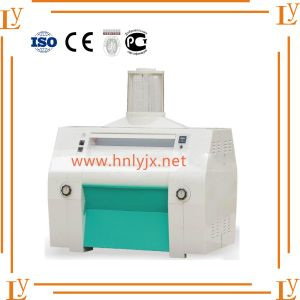 Single Complete Wheat Flour Mill for Wheat Flour Milling Studying pictures & photos