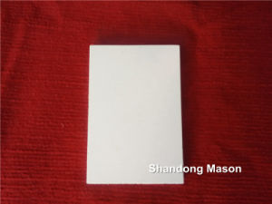 High Strength Glass Magnesium Board for Partition pictures & photos