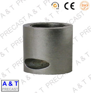 Construction Parts Lifting Socket with Crossbar Precast pictures & photos