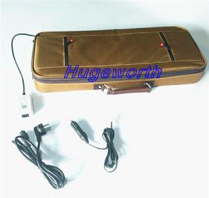 Hot Massage Stone (36PCS/box)