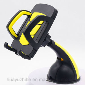 Universal Car Holder for Big Mobile Phone pictures & photos