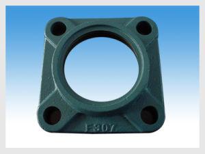 Ucf300 Series Ball Bearing Housing/Bearing Units
