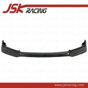 Carbon Fiber Front Lip for Mitsubishi Lancer Evolution 7 (JSK200748)