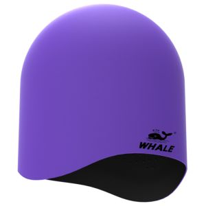 Design Lightweight and Durable Your Own Swim Cap (Cap-1805) pictures & photos