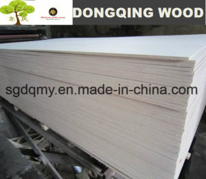 E1 Grade Plywood Chinese Plywood with 18mm 12mm pictures & photos