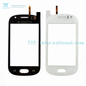 Cell/Mobile Phone Touch Screen for Samsung S6810 pictures & photos