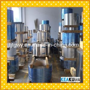 Stainless Steel Coil Heat Exchanger pictures & photos