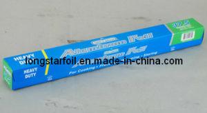 37.5sqft Aluminium Foil Rolls