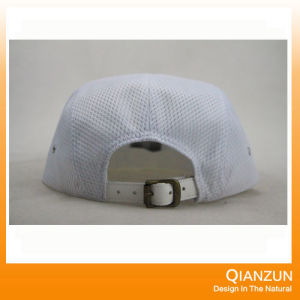 Embroidery 5 Panels Leisure Camo Hats pictures & photos